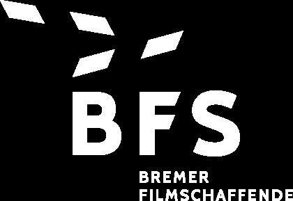 Bremer Filmschaffende (BFS)
