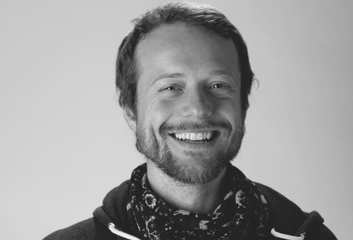 Axel Bierstedt (Bremer Filmschaffende, BFS)