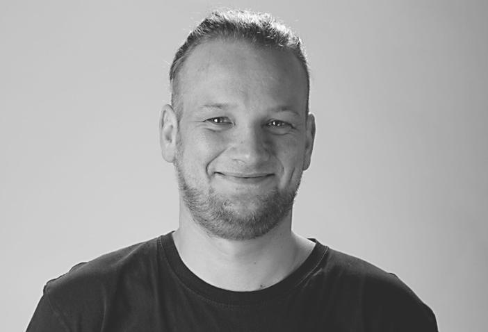 Jörn Steinhoff (Bremer Filmschaffende, BFS)