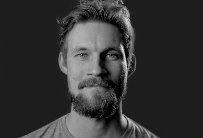 Matthias Schuart (Bremer Filmschaffende, BFS)