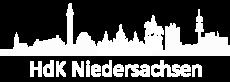 HdK Niedersachsen